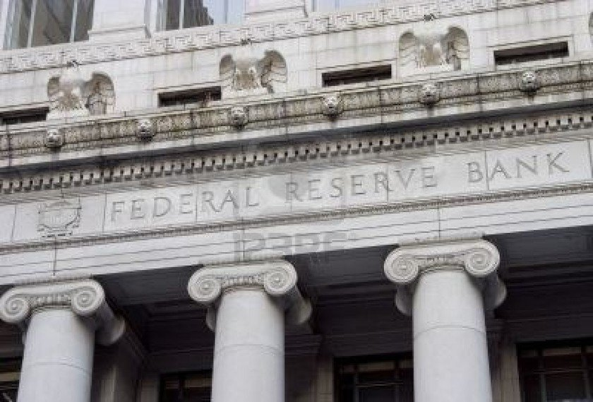404683-the-facade-of-the-federal-reserve-bank