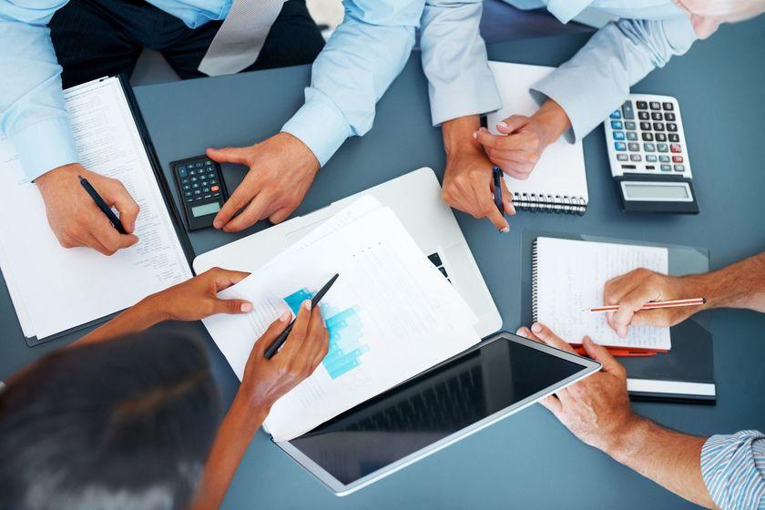 konut-kredisi-faiz-oranlari-hesaplama