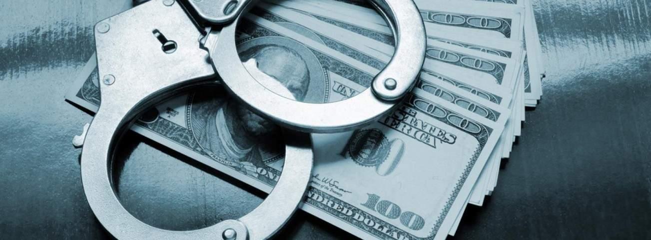 money-laundering-1900x700_c