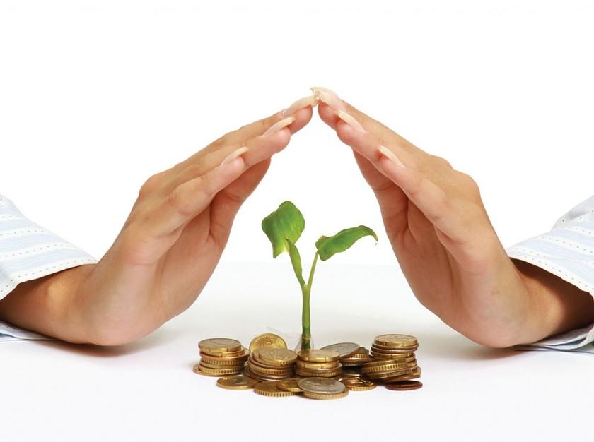 Kredide Hayat Sigortası Nedir Ne Işe Yarar Maliyeti Ne Kadardır