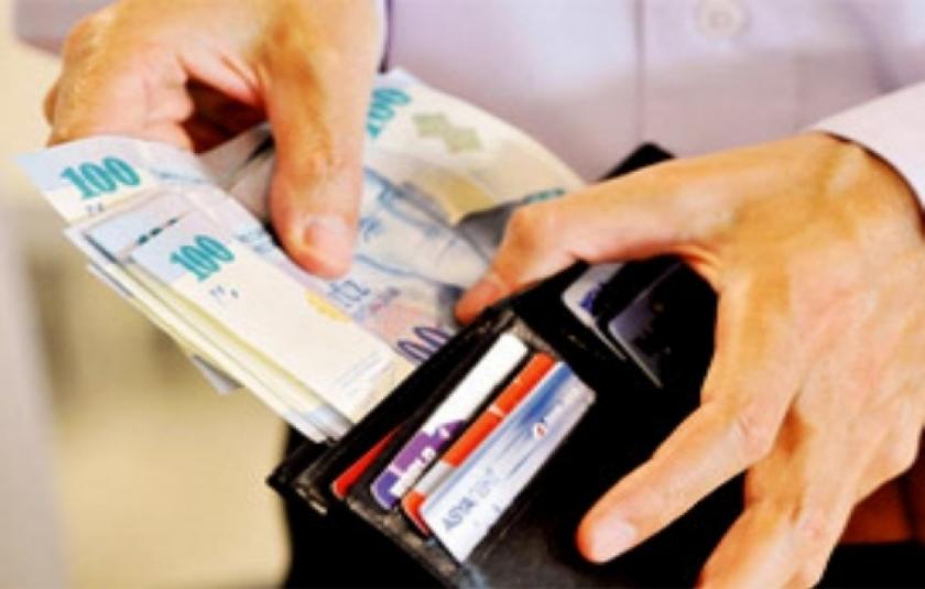 kredi-kullanacak-bankacilara-ipuclari