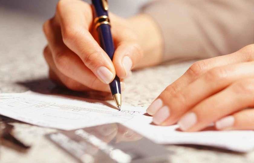 kredi-yasal-takip-ve-idari-takip-nasil-olur