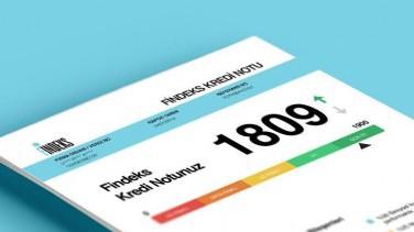 kredi notuna nasıl itiraz edilir