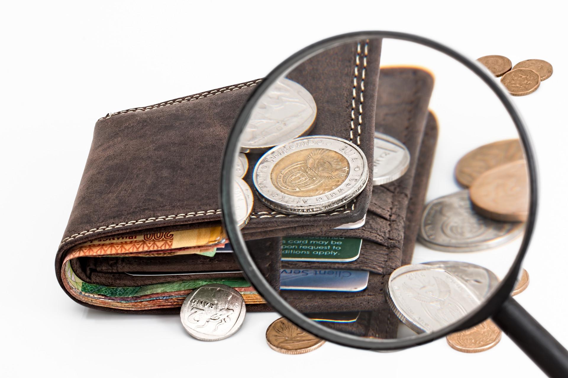KOSGEB'den Faizsiz Kredi Nasıl Alınır