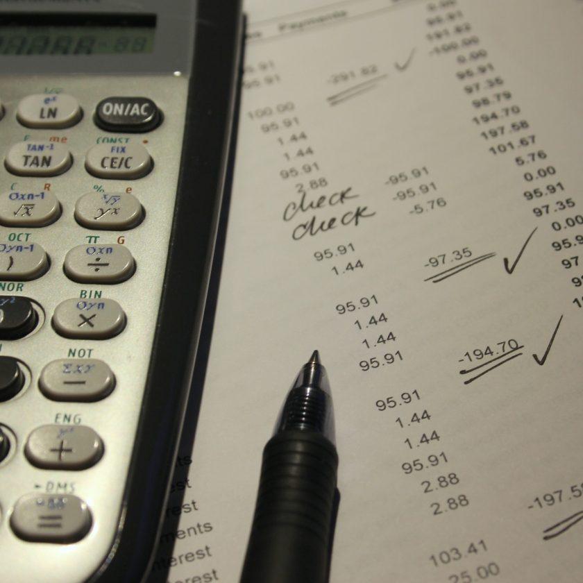 KOSGEB Faizsiz Kredi Başvurusu Nasıl Yapılır