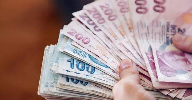 İşçi Alana 100.000 Kredi Desteği