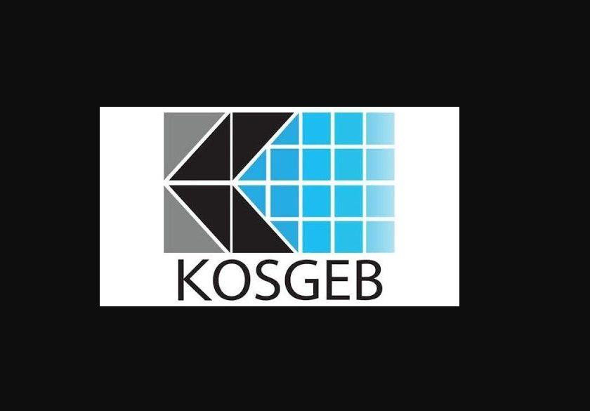 KOSGEB Girişimcilik Destek Programı Detayları