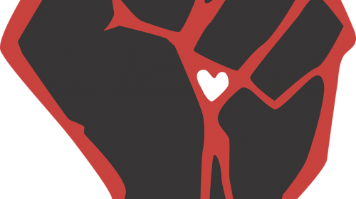 KOSGEB İşbirliği Güçbirliği Destek Programı Nedir?