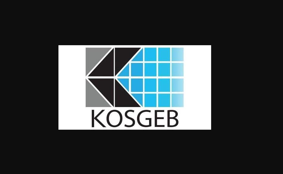 KOSGEB Girişimcilik Destek Programı